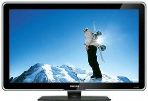 TV PHILIPS 32 POL LED
